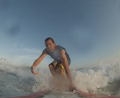 Navarre - Pensacola - Gulf Breeze - Perdido - Gulf Shores - Surf shop - lessons - training - rentals